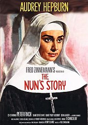 The Nun's Story