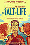 /movie/The Salt of Life