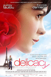 Watch Delicacy (2011)  Free Online