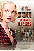 The Gangs of OSS (De Bende van Oss)