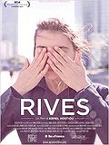 Rives (Day)