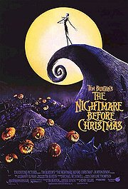 The Night Before Christmas (1994) Trailer