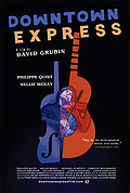 Downtown Express