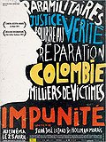 Impunity: What Kind of War for Colombia?