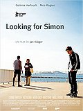 Looking For Simon