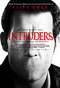 Intruders
