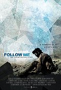 Follow Me: The Yoni Netanyahu Story poster & wallpaper