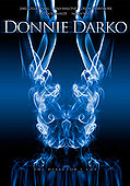 Donnie Darko poster & wallpaper