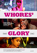 Whores' Glory