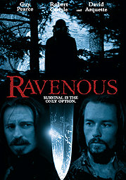 Ravenous