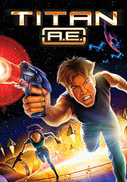 Titan A.E.