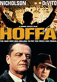 Hoffa