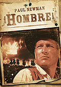 Hombre
