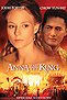 Scheda del film Anna and the king
