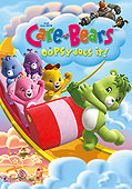 Care Bears - Oopsy Does It