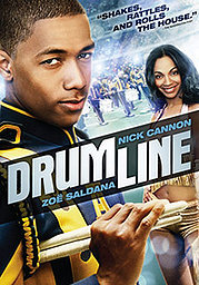 Drumline