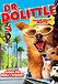 Dr. Dolittle: Million Dollar Mutts