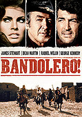 Bandolero