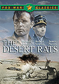 The Desert Rats