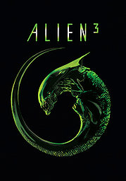 Alien3