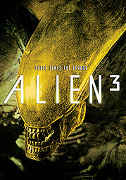 Alien3 (Special Edition)