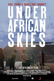 Under African Skies