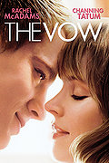 The Vow poster & wallpaper