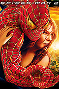 Spider-Man 2 poster & wallpaper