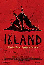 Ikland