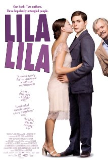 Lila, Lila (My Words, My Lies - My Love)