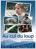 Au cul du loup (Miles from Anywhere)