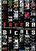 Free Radicals: A History of Experimental Film