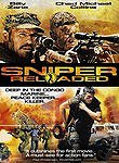 Sniper: Reloaded