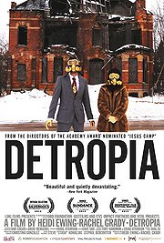 Detropia