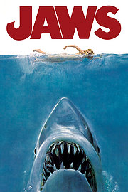 Jaws Movie