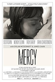 Mercy
