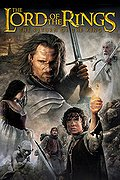 The Lord of the Rings: The Return of the King poster & wallpaper