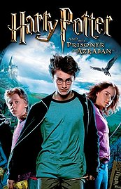 Harry Potter and the Prisoner of Azkaban (Wizard's Collection)