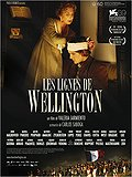 Linhas de Wellington (Lines of Wellington)