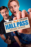 Hall Pass
