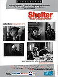 Shelter (Podslon)