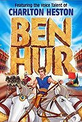 Ben Hur