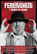 http://www.rottentomatoes.com/m/ferlinghetti_a_rebirth_of_wonder/