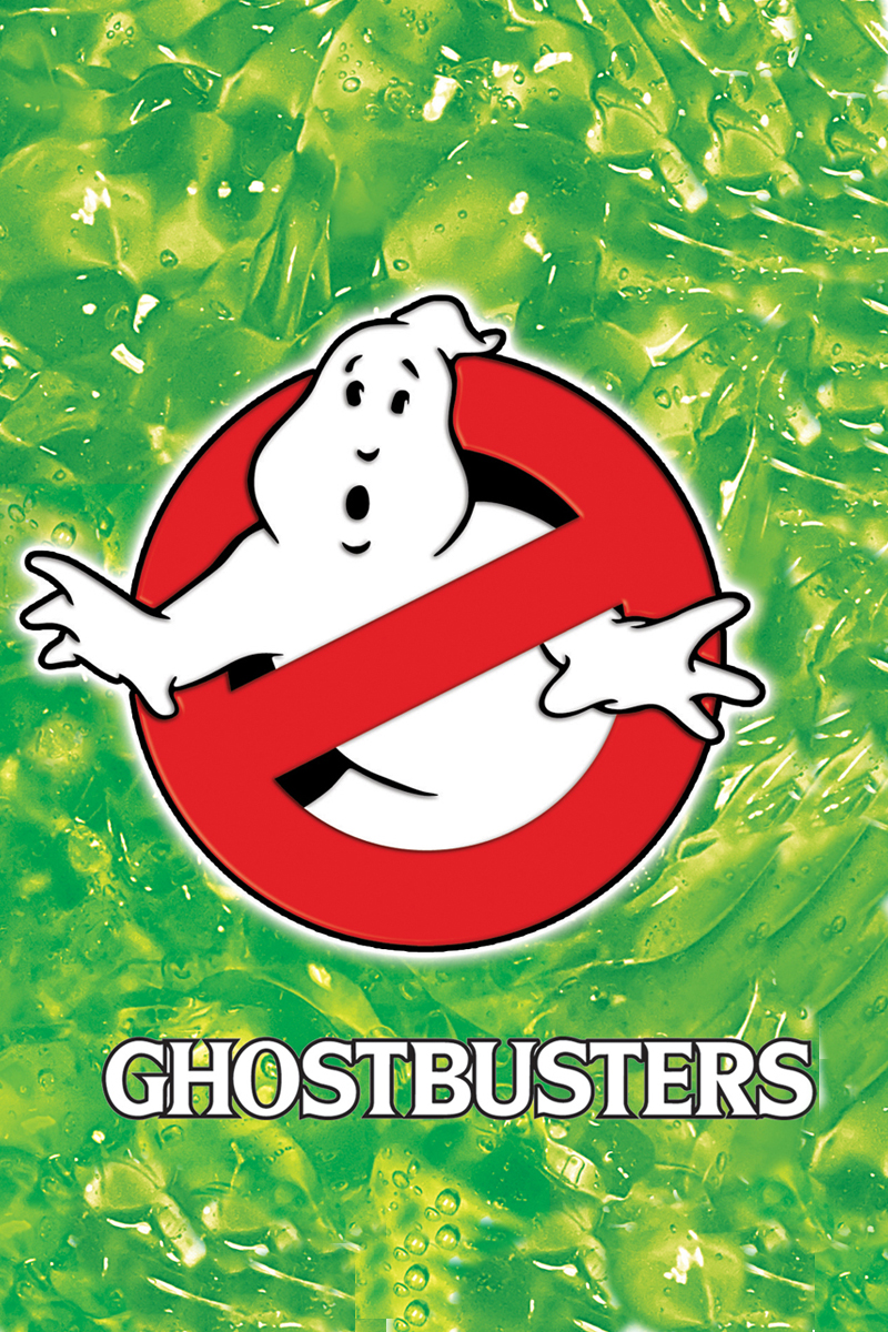 ghostbusters 1984 rotten tomatoes