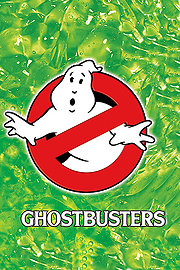Outdoor Movies: Ghostbuster at Magnuson Park @ Magnuson Park | Seattle | Washington | United States