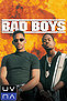 Scheda del film Bad Boys