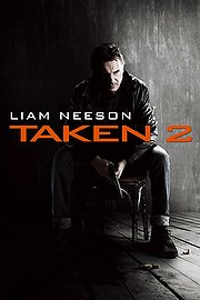 Taken 2