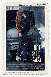 11167847 det Not Fade Away (2012)