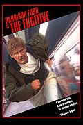 The Fugitive poster & wallpaper