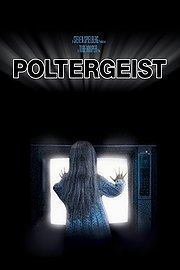 how to create a poltergeist